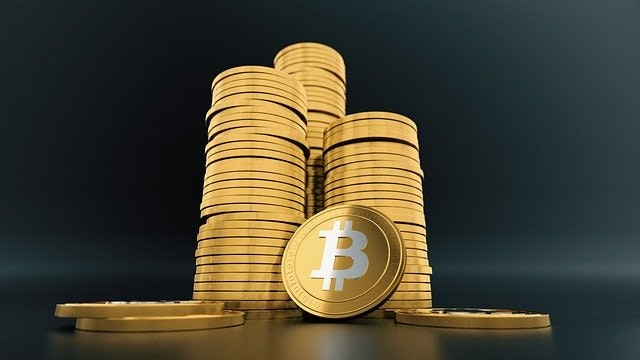 Learn to Trade Bitcoin: 10 Must-Read Tips