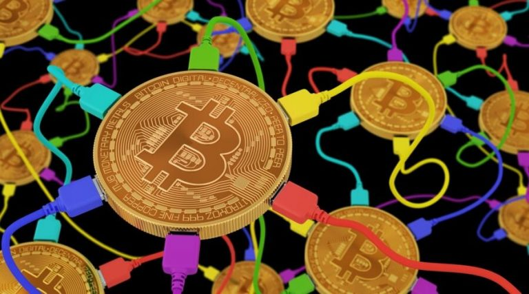 Beginner´s guide to mining Bitcoins : How to mine Bitcoin step by step full process
