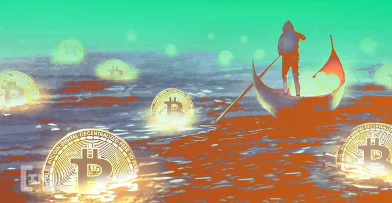 How To Earn Free Bitcoin Mining Income Without Investment