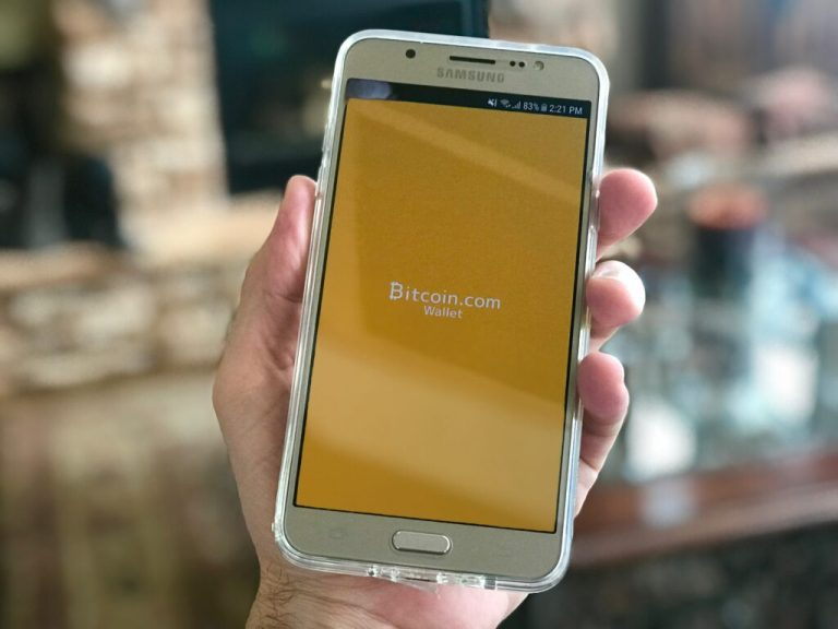 How to Use Your Smart Phone to Mine Crypto-Currency